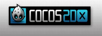 cocos-link