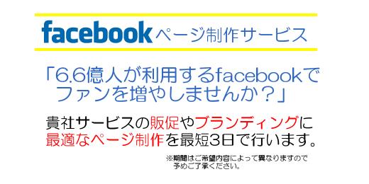 facebook_promotion_01