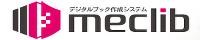 meclib-link